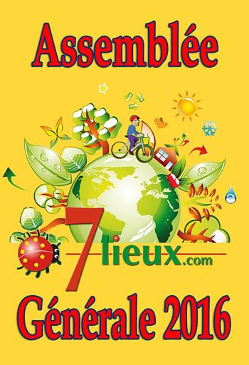 Ag 2016 web 350