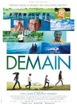 Demainle film