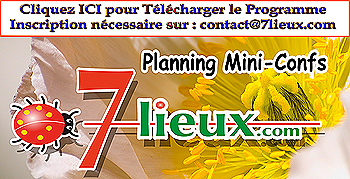 Visuel planning mini 7l 1