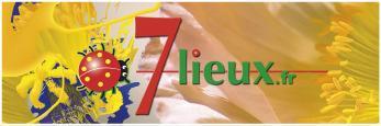 7lieux logo fr