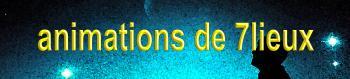 Animations 2 102017