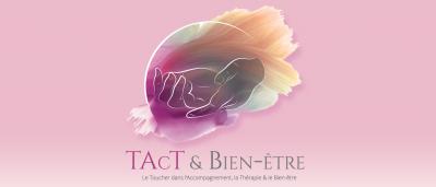Bannie re tact formations centre de formations bien e tre massage accompagnement