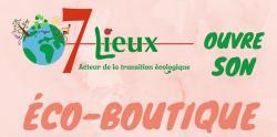Eco boutique