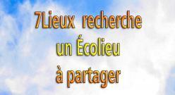 Ecolieu