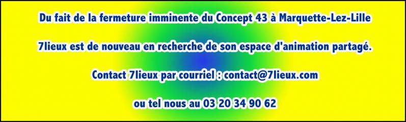 Fermeture c43