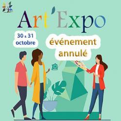 Image 0799355 20210905 ob e4ea42 art expo 2021 annule