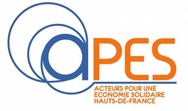 Logo apes