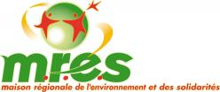 Logo mres 1