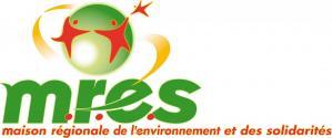 Logo mres 3
