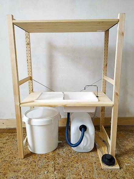 Meuble lavabo low tech img 20200726 140851