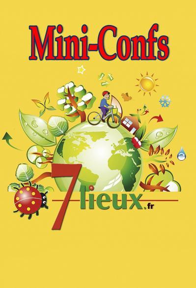 Mini 7lieux 2