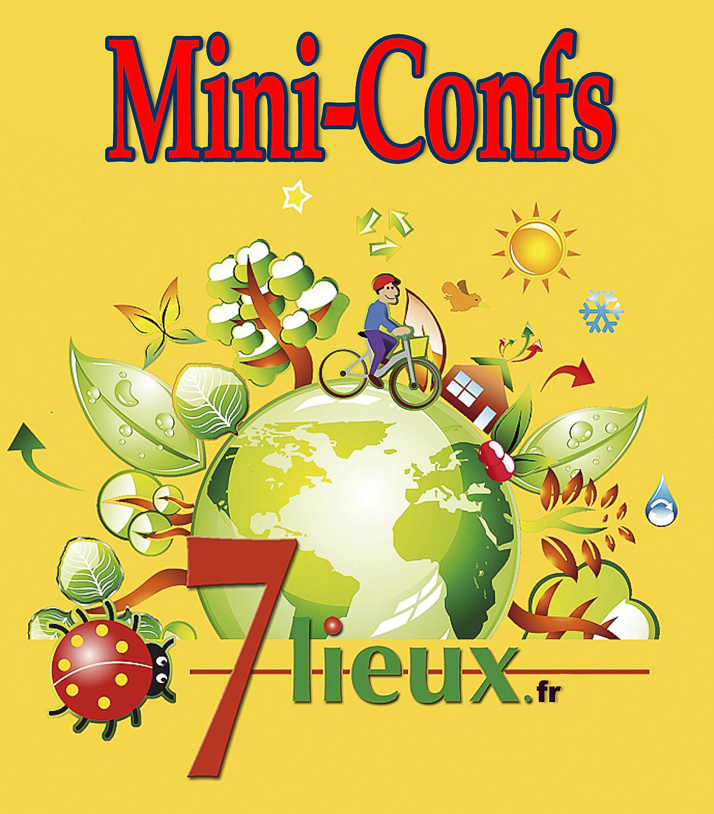 Mini 7lieux 5