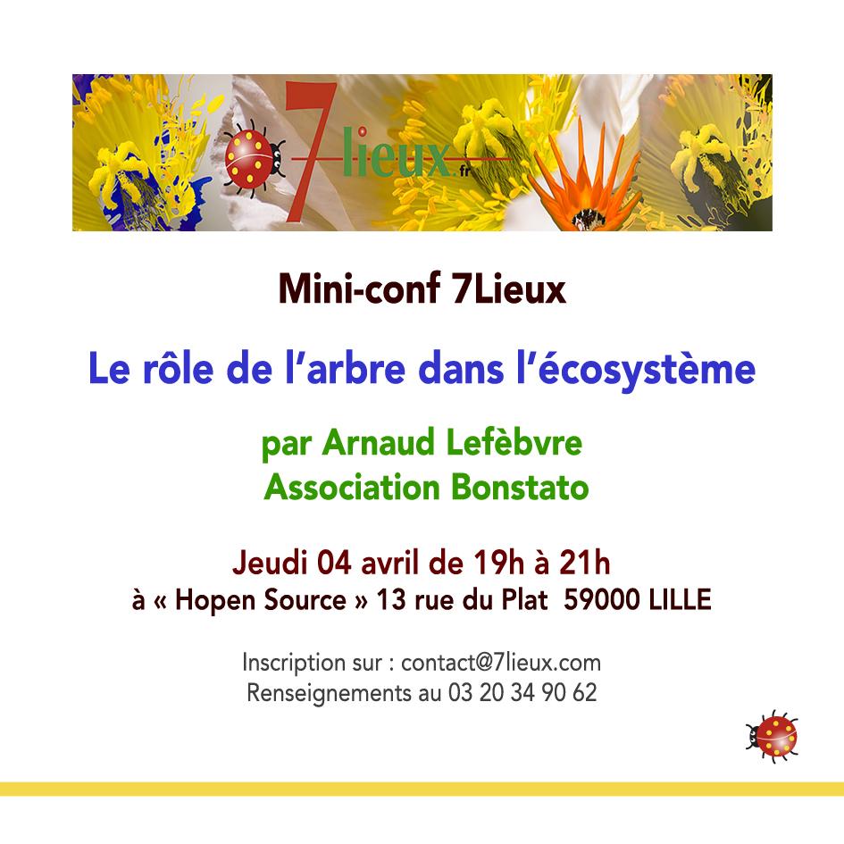 Mini 7lieux hopen 04 04 19