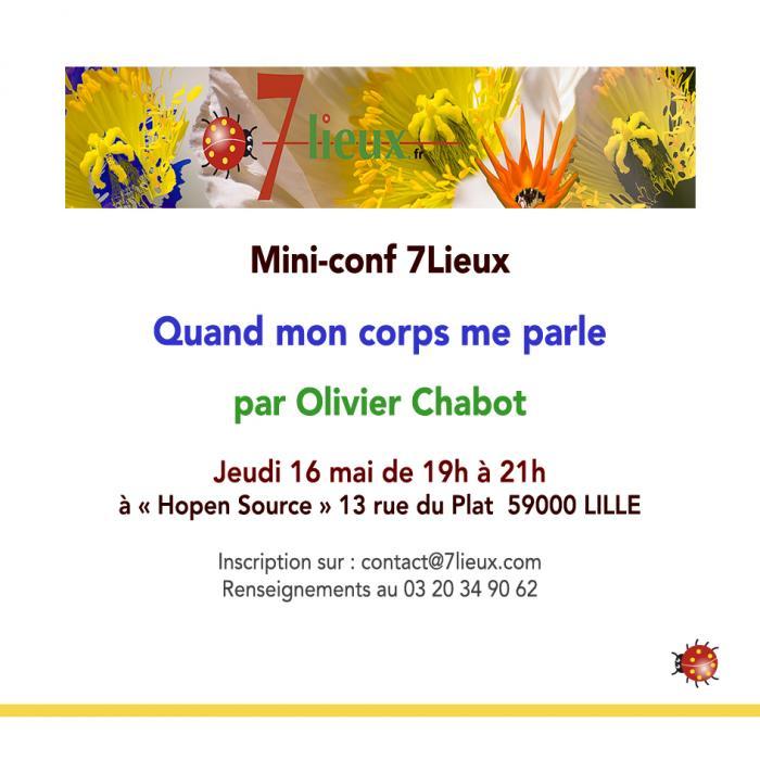 Mini 7lieux hopen1605