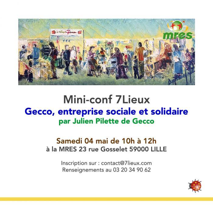 Mini mres0405