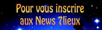 News 2 102018