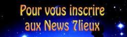News 2 102019