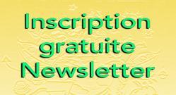 Newsletter 7lieux