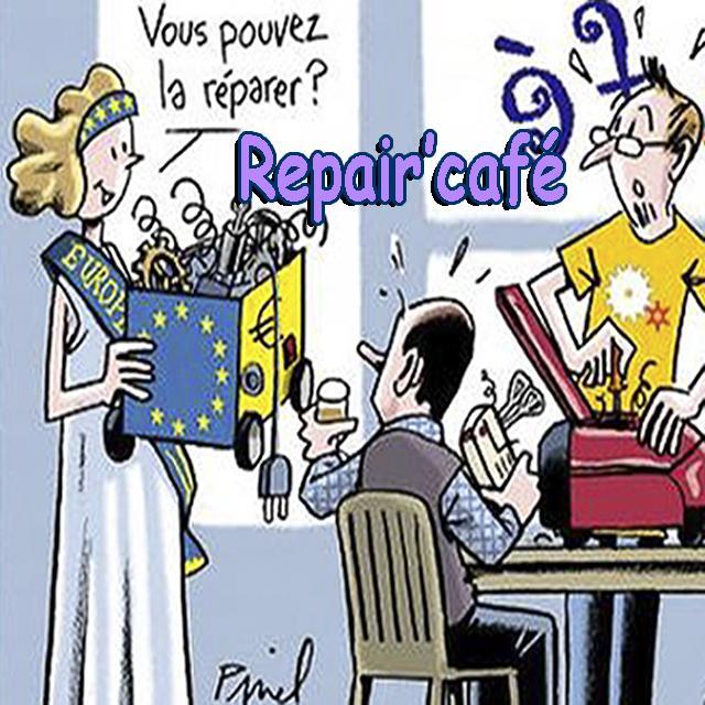 Repair image 1