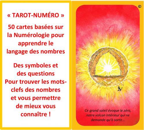 https://www.7lieux.fr/medias/images/tarot-nume-ro.jpg?fx=r_500_449