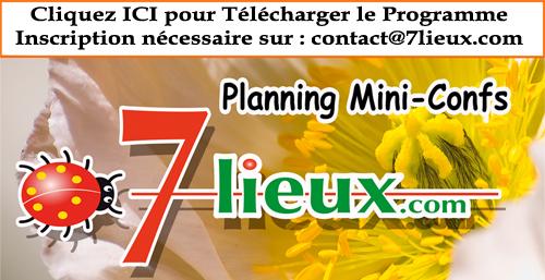 Visuel planning mini 7l 4